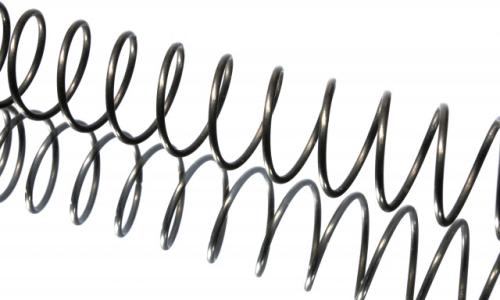 高周波焼入れとは?原理、適した材質、硬度、メリット・デメリット