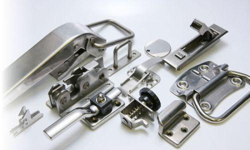 ステンレスに関して板金加工の種類ごとにご紹介!おすすめの工場も!