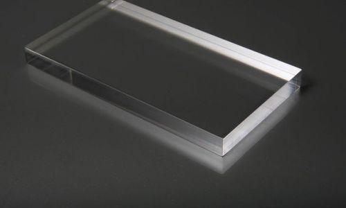 アクリル樹脂焼付塗装のメリット・デメリットについて専門家が解説!