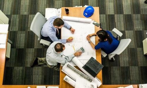 TPMの8本柱と進め方基礎 製造業の生産性向上