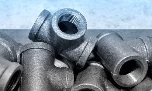 継手の加工を得意としている工場3選!最適な素材や加工事例についてもご紹介!