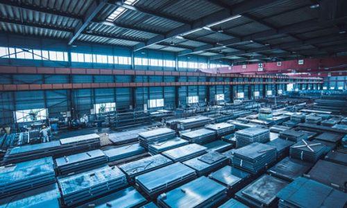 金属プレート製作のおすすめの工場をご紹介!板厚ごとの用途についても解説!