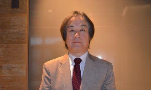 【インタビュー】板金加工業界の問題について!小渡邦昭氏に伺いました(前編)