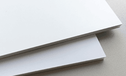 アルミ複合板とは?用途から加工法まで解説!