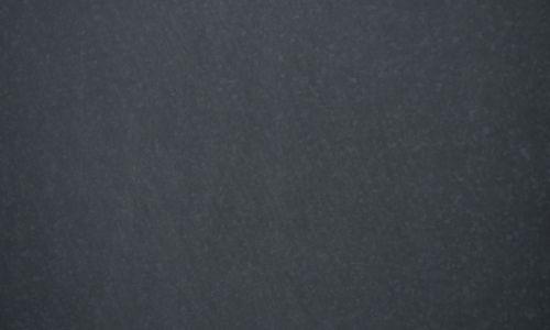 【板金加工 切断】せん断やシャー切断などの切断加工を専門家が解説!