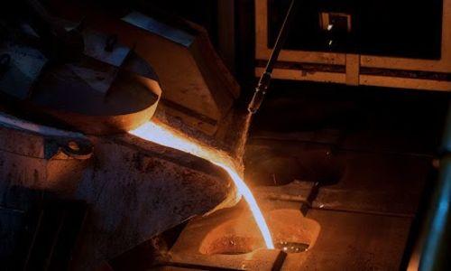 【鋳鉄】鉄と鋳物の違いと見分け方!ねずみ鋳鉄とダクタイル鋳鉄