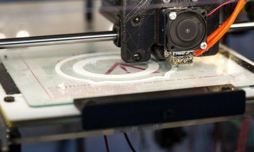 3Dプリンタとは?3Dプリンタの基礎を丁寧に解説!