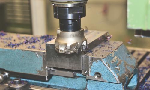フライス加工について専門家が解説!加工の種類・加工機の種類がこの1記事でわかります!