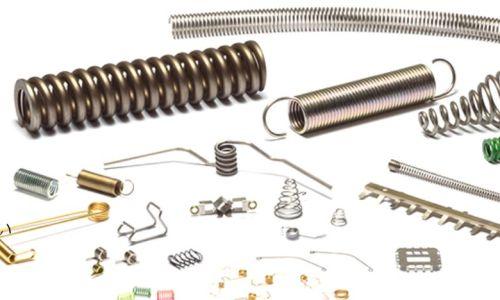 バネ用ステンレスの種類、特徴を専門家が解説!バネ加工を得意としている工場もご紹介!