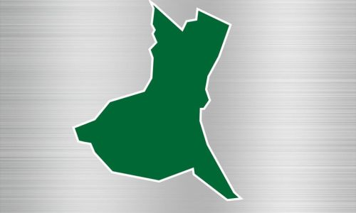 【茨城で金属加工を依頼するなら!】技術力が高い金属加工メーカー5選!