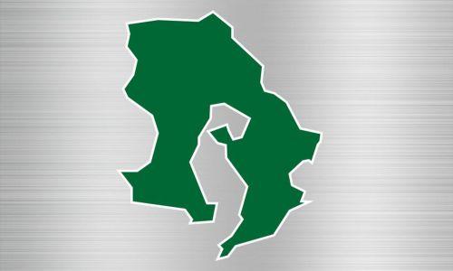 【鹿児島でステンレス加工を依頼するなら!】鹿児島で腕の立つ加工メーカー5選