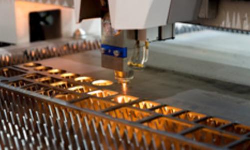 【ステンレスのレーザー 加工】対応可能な板厚や加工事例をご紹介!