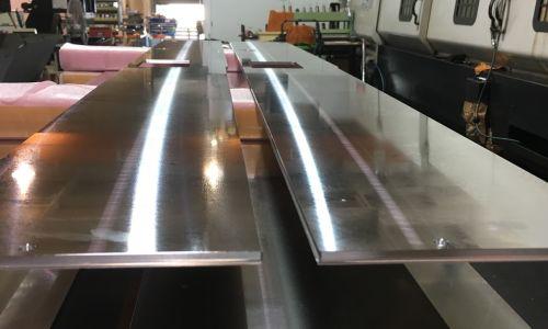 薄板加工技術についてご紹介!難度が高い理由についても解説!