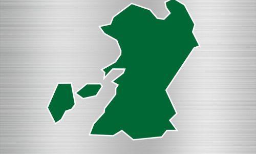 【熊本で金属加工を依頼するなら!】技術力が高い金属加工メーカー10選!