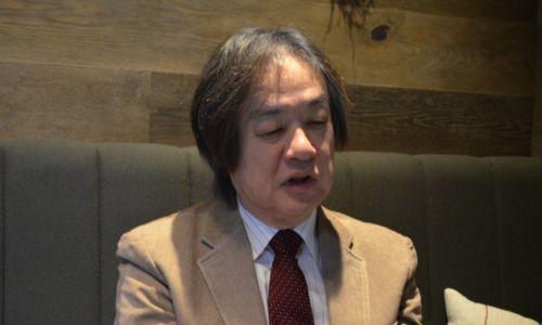 【インタビュー】板金加工業界の問題について!小渡邦昭氏に伺いました(後編)