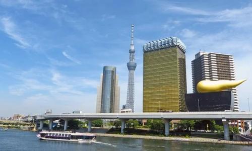 【東京でステンレス加工を依頼するなら!】東京で腕の立つステンレス加工メーカー5選