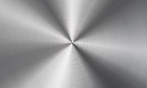 析出硬化系ステンレス鋼の基礎知識まとめ