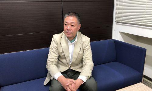 【Mitsuri発注者さまインタビュー】設計からサポート可能!用途から適切な材質や板厚をセレクトしていただきました!