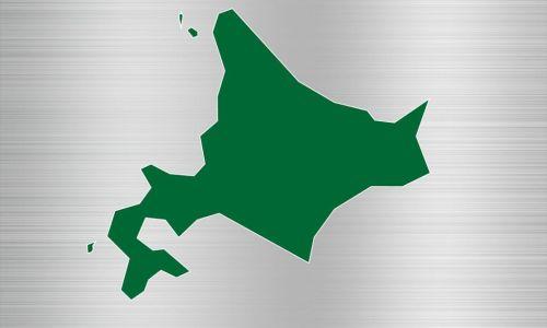 【北海道で金属加工を依頼するなら!】腕が立つ金属加工メーカー10選!