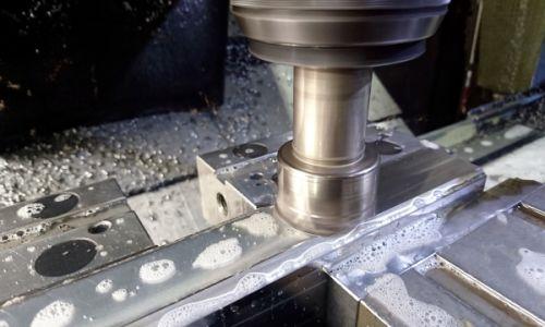 金属材料の基礎知識