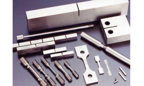 テストピースについて専門家が解説!用途や材質、サイズ、価格についてご紹介しています!