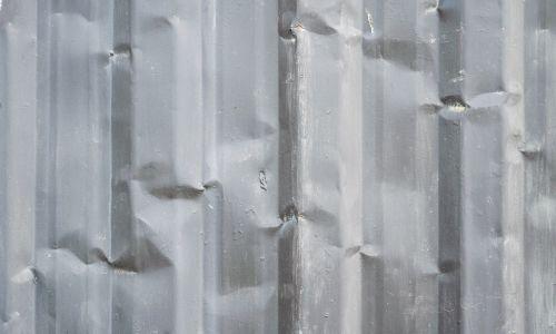 アルミプレート加工を徹底解説!板厚、公差、加工事例までご紹介!
