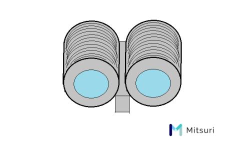転造加工とは?種類とデメリット、加工可能な金属を解説!