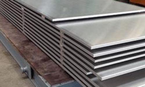 SUS410(ステンレス鋼)の特徴やメリット、用途等をご紹介!