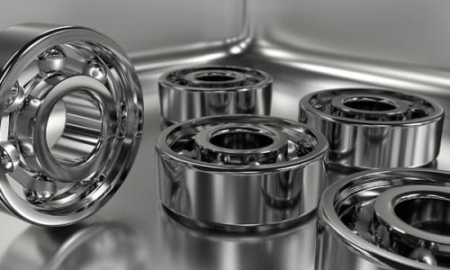 マルテンサイト系ステンレス鋼の基礎知識まとめ