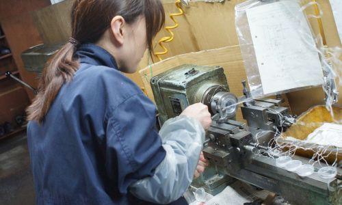 試作金属加工を得意としている工場3選!対応可能な金属、加工についてもご紹介!