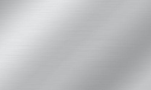 アルミ材の種類について【専門家が語る】どのアルミ材を使えばいいか一目でわかる!