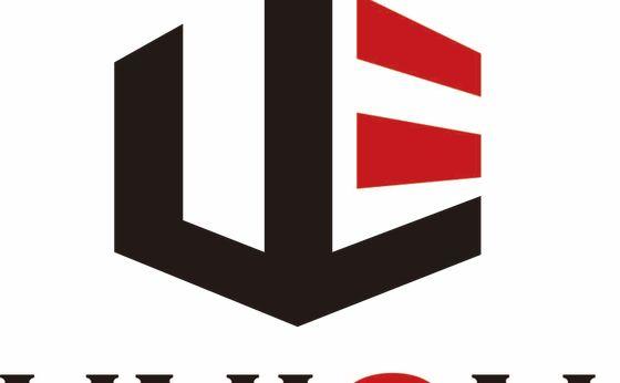 ユニオン電機株式会社