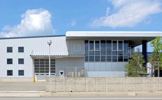 株式会社 小林製作所