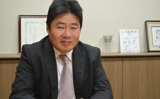 クロダ精機株式会社
