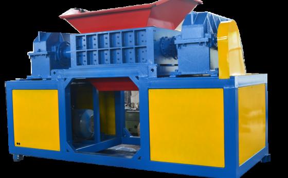 MaAnShan ShengZhong Heavy Industrialmachinery CO.,Ltd.