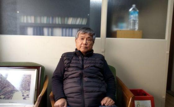 上田鈑金工業株式会社