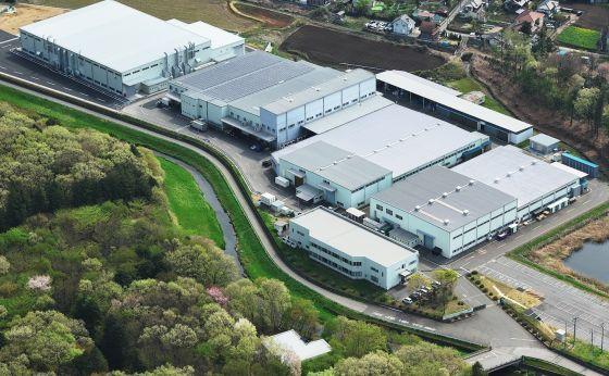 株式会社 三洋製作所