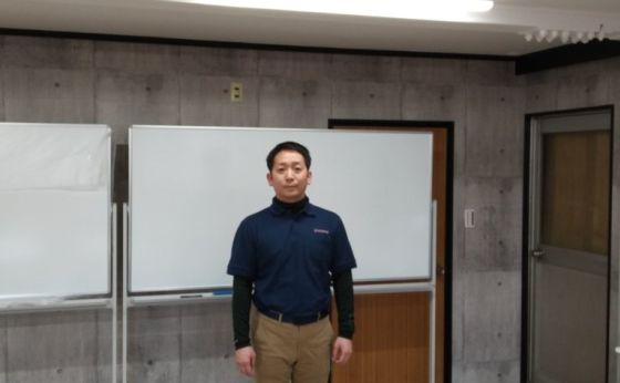 株式会社小泉製作所