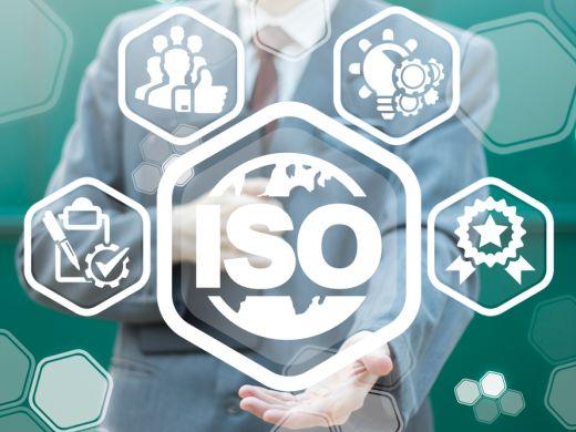 ISO認証とは?メリット・デメリットも合わせて分かりやすく解説!