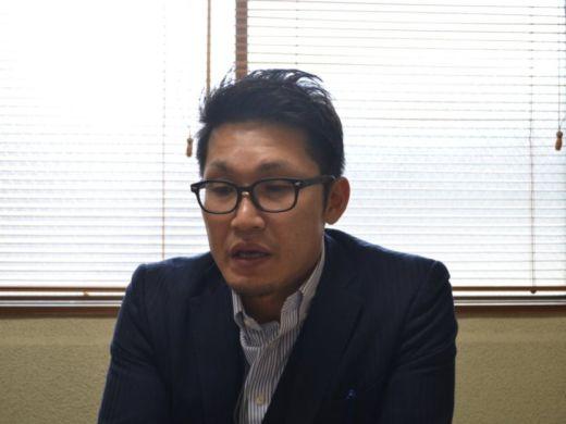 【精密絞り加工/順送プレス/トランスファー加工】岐阜精器工業株式会社のお仕事!