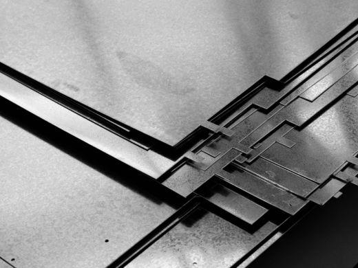 アルミのレーザー 加工ならMitsuri!【協力工場140社以上】最適な工場をご紹介します!