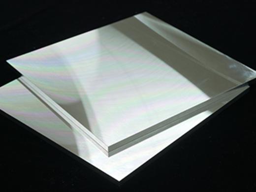 アルミ板の種類と板厚が丸わかり! 買うべき板が見つかります