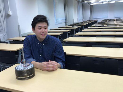 【Mitsuri発注者さまインタビュー】工場探しの手間が半減!カンタンに条件があう工場と出会うことができました!