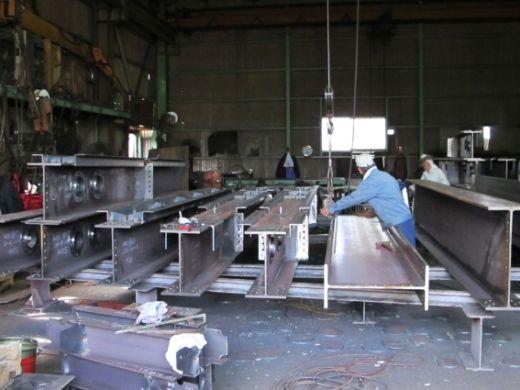 金属加工業を専門家が解説!業界を知れば未来がわかる!