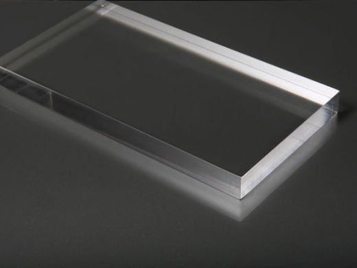 アクリル樹脂焼付塗装について【専門家が解説】製品事例も!