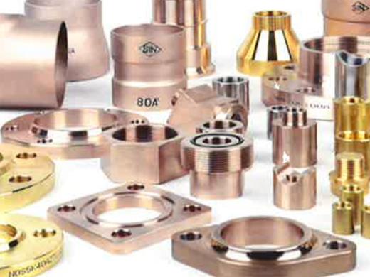 金属とは何かを専門家が解説!【誰でもわかる】金属加工に関連した金属の基礎知識