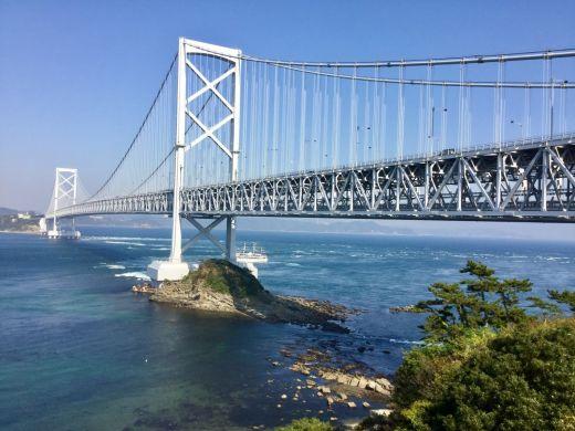 徳島で金属加工を依頼するなら! 技術力が高い金属加工メーカー5選!