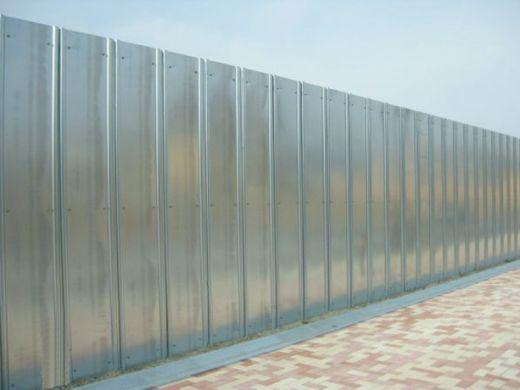 亜鉛メッキ鋼板について専門家が解説!特徴や用途についてご紹介!
