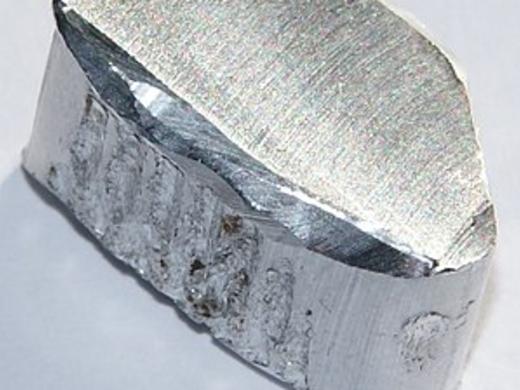 アルミ合金の種類や特徴、用途について詳しく解説【専門家が語る】適切なアルミ番がわかります!