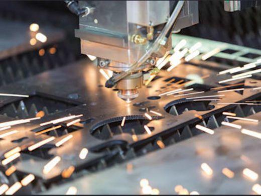 【板金加工】専門家が教える板金加工の「特徴・種類・材料」について!